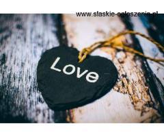 Portal o miłości