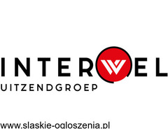 OPERATOR ROBOTA SPAWALNICZEGO z umiejętnością spawania 135 Holandia